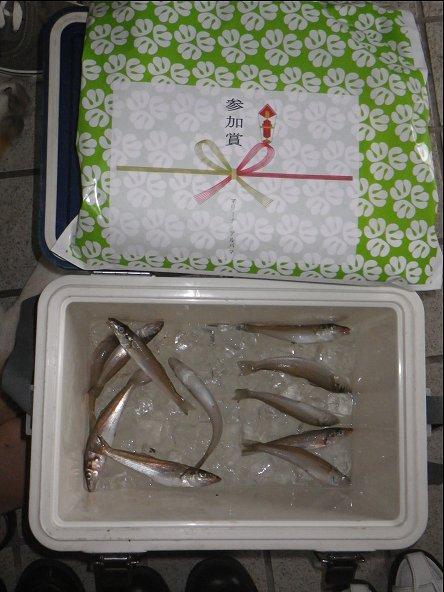 キス釣り大会26.jpg