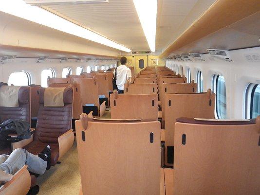 九州新幹線さくら2.jpg