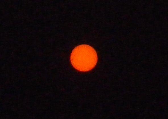 金星太陽面通過2.jpg